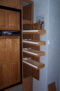 Closet Remodel Ideas Small