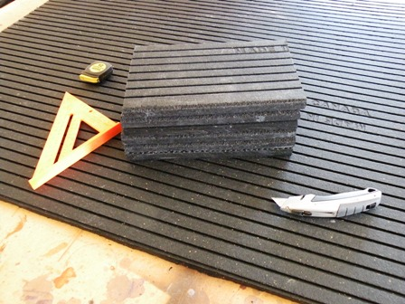 Rv Leveling Blocks Built For Indestructibility