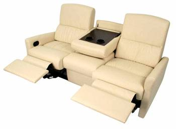 RV Remodel furniture