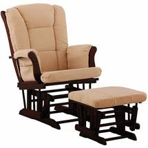 walmart maternity chair